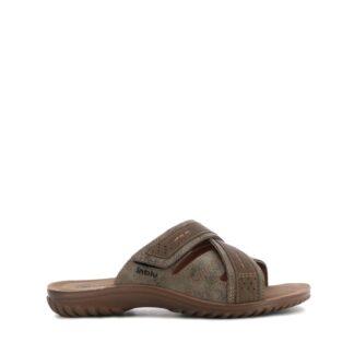 pronti-100-3n1-sandales-brun-fr-1p