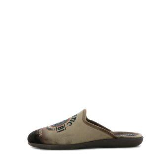 pronti-100-3t3-pantoufles-brun-fr-1p