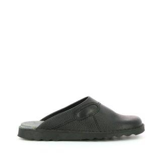 pronti-101-1l8-mules-sabots-pantoufles-noir-fr-1p