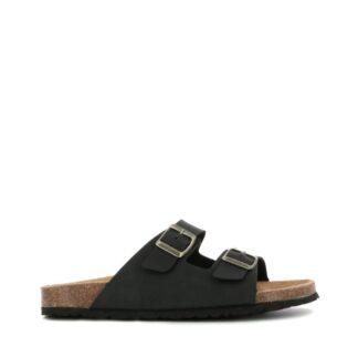 pronti-101-3l7-sandales-noir-fr-1p