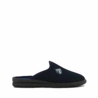 pronti-104-3o6-pantoufles-bleu-fr-1p