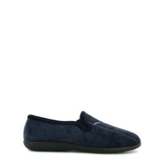 pronti-104-3s7-pantoufles-bleu-fr-1p