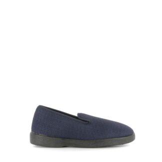 pronti-104-3v3-pantoufles-bleu-fr-1p