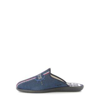 pronti-104-3v7-pantoufles-bleu-fr-1p