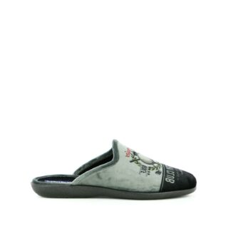 pronti-108-3i8-pantoufles-gris-fr-1p