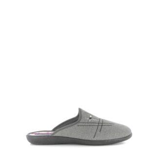 pronti-108-3v6-pantoufles-gris-fr-1p