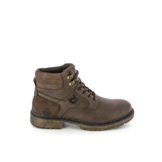 pronti-110-2o8-boots-bottines-chaussures-a-lacets-sport-marron-fr-1p