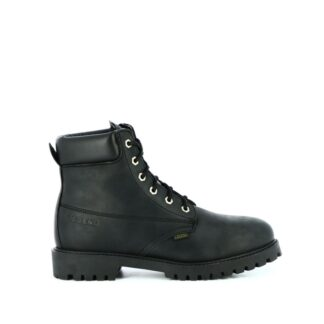 pronti-111-2l6-legend-boots-bottines-chaussures-a-lacets-fr-1p