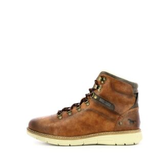 pronti-120-0o9-mustang-boots-bottines-chaussures-a-lacets-marron-fr-1p