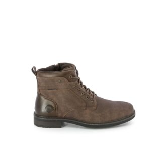 pronti-120-111-boots-bottines-chaussures-a-lacets-marron-fr-1p