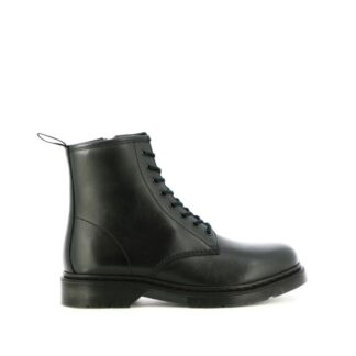 pronti-121-0n1-expression-for-men-boots-bottines-chaussures-a-lacets-noir-fr-1p