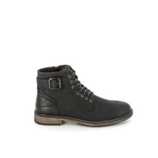 pronti-121-110-boots-bottines-chaussures-a-lacets-noir-fr-1p