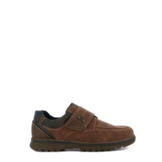 pronti-140-0n9-relife-baskets-sneakers-brun-fr-1p