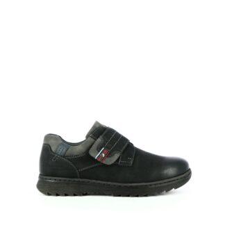 pronti-141-0m3-relife-boots-bottines-noir-fr-1p