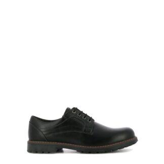 pronti-141-0o2-expression-for-men-chaussures-a-lacets-noir-fr-1p