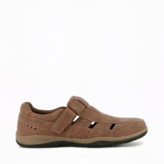 pronti-143-0l1-baskets-sneakers-sable-fr-1p
