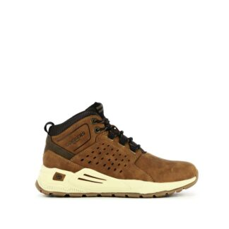 pronti-150-0v7-dockers-baskets-sneakers-boots-bottines-chaussures-a-lacets-brun-fr-1p