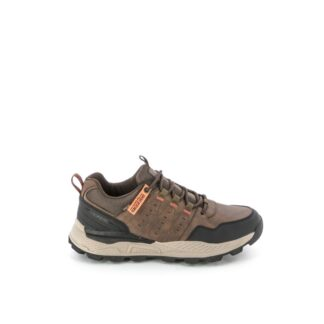pronti-150-1k5-dockers-baskets-sneakers-chaussures-a-lacets-sport-brun-fr-1p