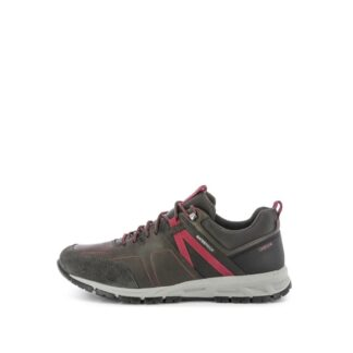 pronti-150-1k6-geox-baskets-sneakers-chaussures-a-lacets-brun-fr-1p