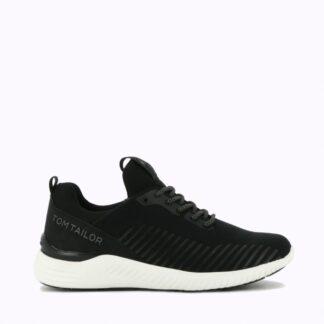 pronti-151-0z6-tom-tailor-baskets-sneakers-noir-fr-1p