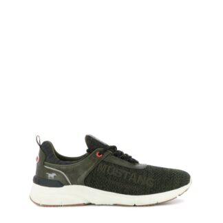 pronti-157-1c1-mustang-baskets-sneakers-kaki-fr-1p