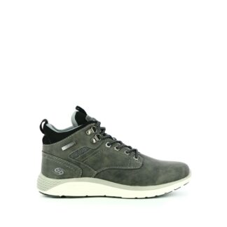 pronti-158-0v8-dockers-boots-bottines-chaussures-a-lacets-gris-fr-1p