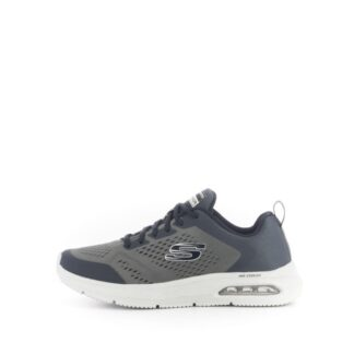 pronti-158-0w5-skechers-baskets-sneakers-gris-fr-1p