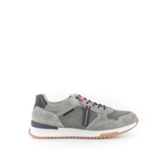 pronti-158-1h8-bull-boxer-baskets-sneakers-chaussures-a-lacets-gris-fr-1p
