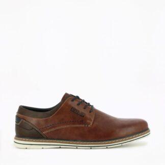 pronti-160-7u2-baskets-sneakers-brun-fr-1p