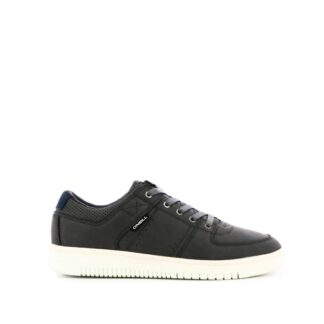 pronti-161-7l2-o-neill-baskets-sneakers-chaussures-a-lacets-noir-fr-1p