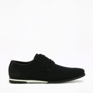pronti-161-7u3-chaussures-a-lacets-chaussures-habillees-noir-fr-1p