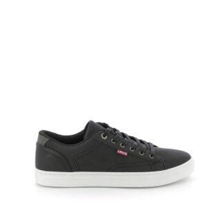 pronti-161-8e4-levi-s-baskets-sneakers-noir-fr-1p