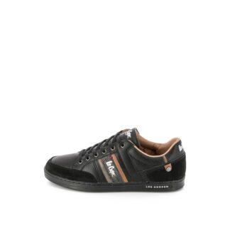 pronti-161-8m9-baskets-sneakers-chaussures-a-lacets-noir-fr-1p