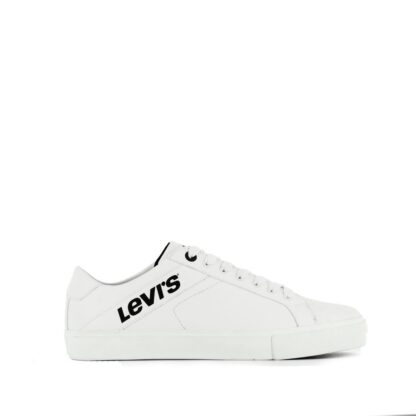 pronti-162-7k2-levi-s-baskets-sneakers-blanc-fr-1p