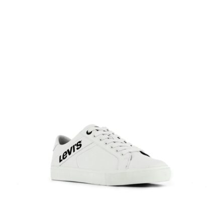 pronti-162-7k2-levi-s-baskets-sneakers-blanc-fr-2p