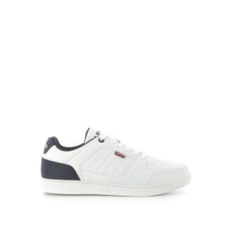 pronti-162-8e3-levi-s-baskets-sneakers-blanc-fr-1p