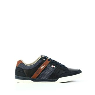 pronti-164-6x7-baskets-sneakers-chaussures-a-lacets-fr-1p