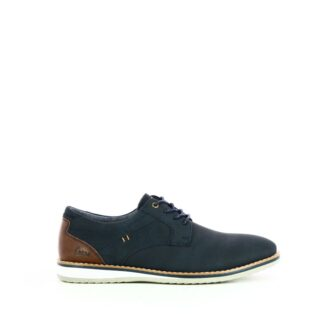 pronti-164-7n8-chaussures-a-lacets-chaussures-habillees-bleu-fr-1p