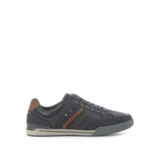 pronti-164-8h0-baskets-sneakers-bleu-jeans-fr-1p