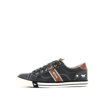 pronti-168-6m0-mustang-baskets-sneakers-chaussures-a-lacets-gris-fonce-fr-1p