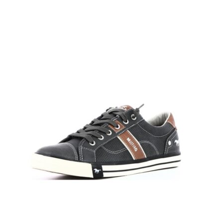 pronti-168-6m0-mustang-baskets-sneakers-chaussures-a-lacets-gris-fonce-fr-2p