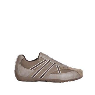 pronti-168-7k4-geox-baskets-sneakers-gris-fr-1p