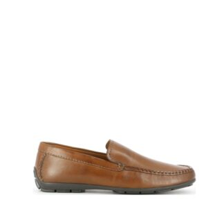 pronti-170-0f0-expression-for-men-mocassins-boat-shoes-cognac-fr-1p