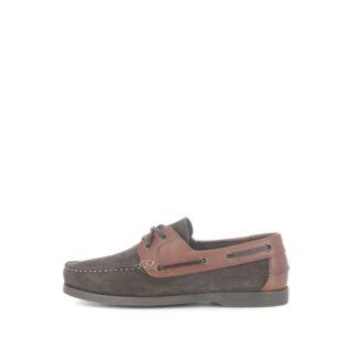 pronti-170-0u4-seacat-mocassins-boat-shoes-brun-fr-1p