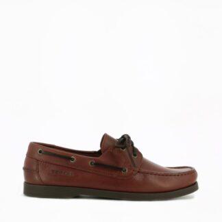pronti-170-0z2-legend-baskets-sneakers-brun-fr-1p