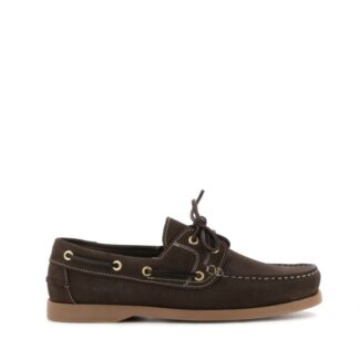 pronti-170-0z9-legend-chaussures-a-lacets-chaussures-habillees-brun-fr-1p
