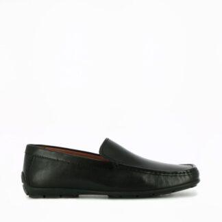 pronti-171-0f0-expression-for-men-mocassins-boat-shoes-noir-fr-1p