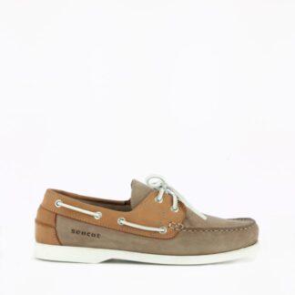pronti-173-0z7-legend-chaussures-a-lacets-chaussures-habillees-beige-fr-1p