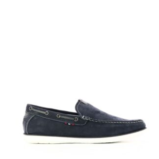 pronti-174-0v1-expression-for-men-chaussures-habillees-mocassins-boat-shoes-fr-1p