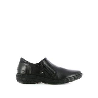 pronti-201-1l0-stil-nuovo-chaussures-habillees-noir-fr-1p